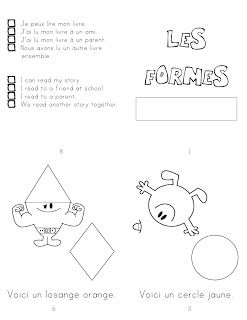 143 best images about automne, formes, halloween grade 1