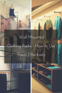 116 best images about Retail Display Ideas on Pinterest ...