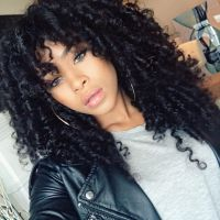 17 Best ideas about Crochet Braids on Pinterest