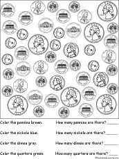 1000+ images about School-Math on Pinterest
