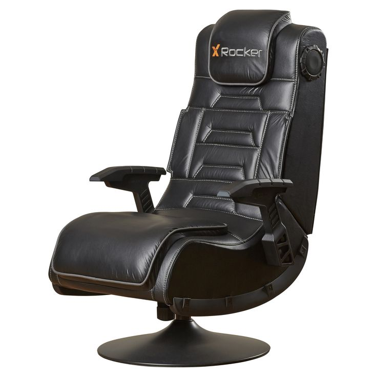 1000 ideas about Gaming Chair on Pinterest  Gaming
