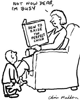 17 Best images about stages of psychosocial dev on
