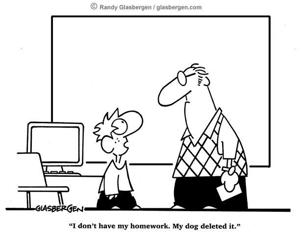 8 best ICT comics images on Pinterest