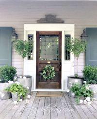 25+ best ideas about Summer Porch on Pinterest | Summer ...