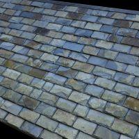 Best 25+ Slate Roof ideas on Pinterest | Belgian style ...
