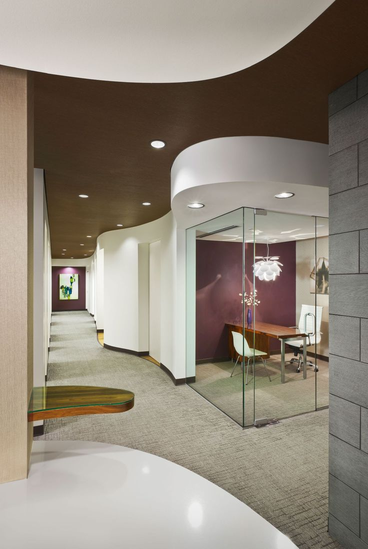 86 best images about Dental on Pinterest  Waiting rooms Waiting area and Receptions