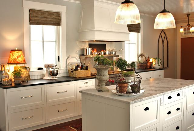 For The Love Of A House Kitchen 1. For The Love Of A House The Kitchen Benjamin Moore Gray Owl On The
