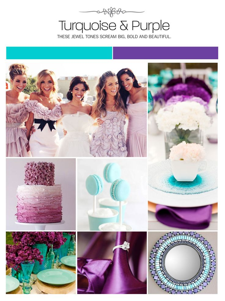 1000 images about Turquoise Wedding on Pinterest  Turquoise Turquoise flowers and Turquoise