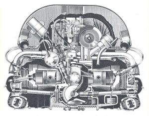 early engines  Google Search   Steampunk   Pinterest