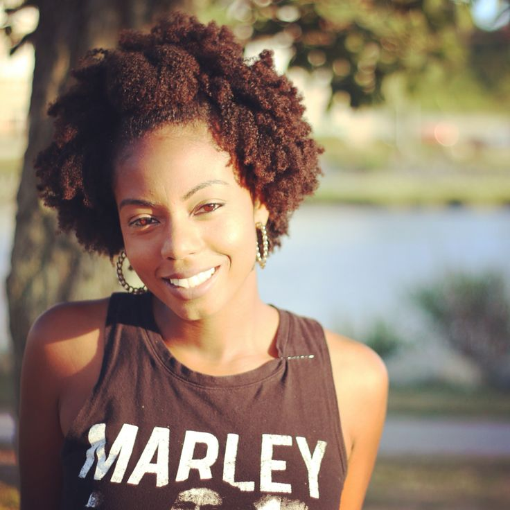 25 Best Ideas About 4c Natural Hairstyles On Pinterest
