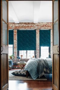 32 best images about Beautiful Bedroom Windows on ...