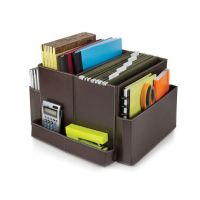 25+ best ideas about Neat desk organizer on Pinterest