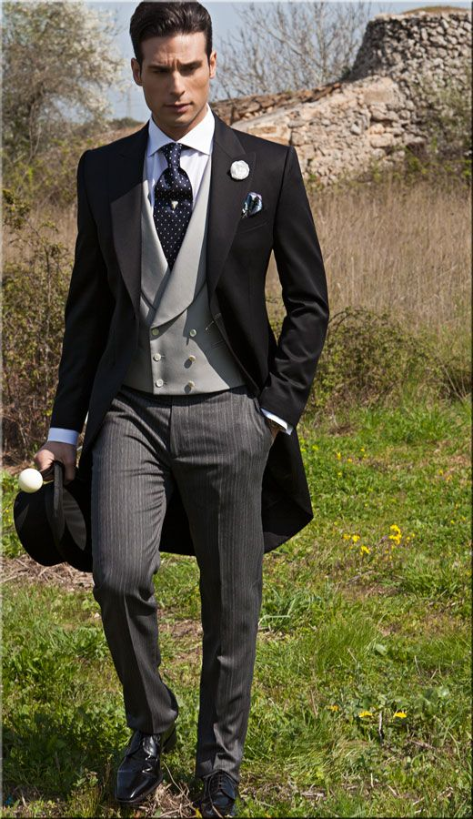 25 Best Ideas About Navy Blue Suit Combinations On - Resume