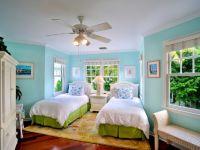25+ best ideas about Key west decor on Pinterest | Key ...