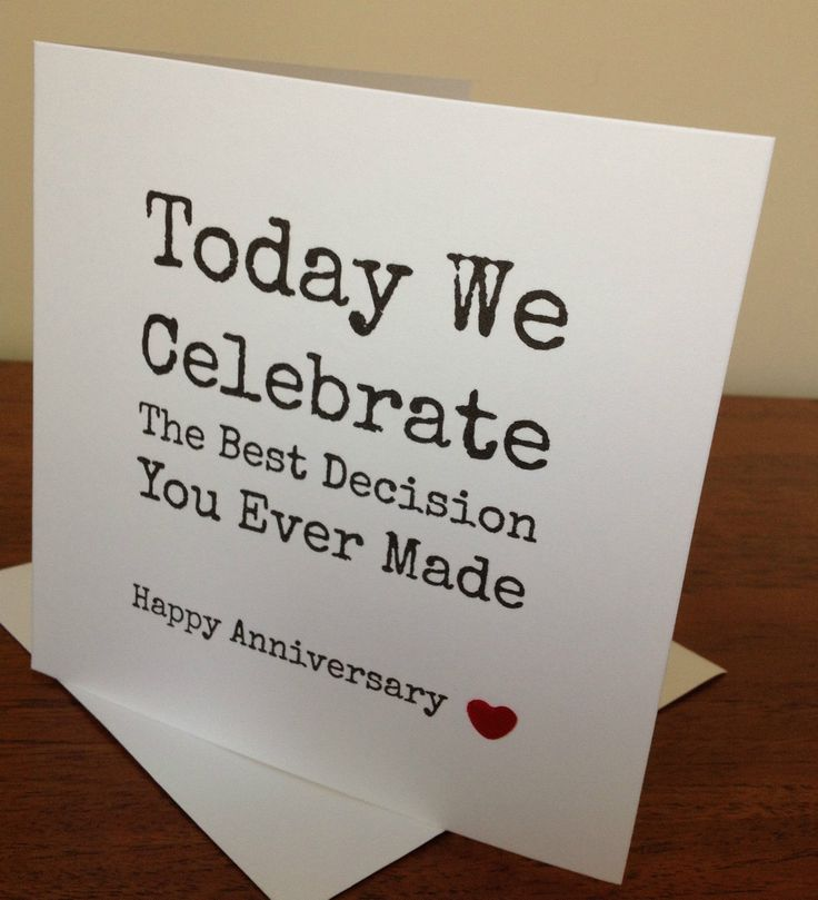 25 best Funny anniversary quotes on Pinterest  Anniversary humor Anniversary quotes and 6