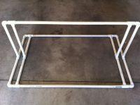 17 Best ideas about Truck Bed Bike Rack on Pinterest ...