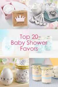 610 best images about BABY SHOWER IDEAS AND CAKES on ...