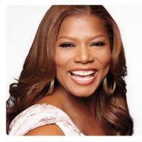 queen latifah's hair color | most underrated but widely ...