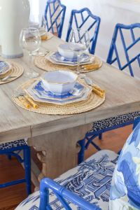 578 best images about Chinoiserie Decor on Pinterest ...