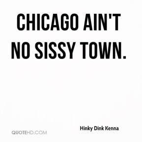 Best 25+ Chicago quotes ideas on Pinterest