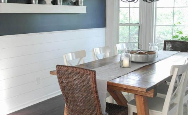 Best 20 Dining Room Walls Ideas On Pinterest Dining