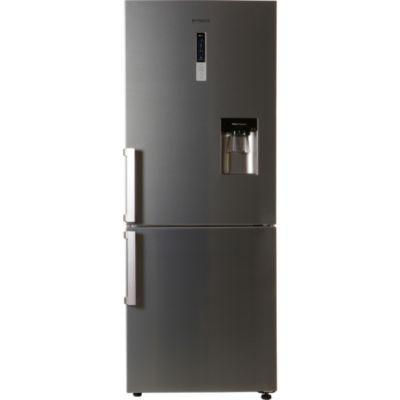 25 best ideas about Combin rfrigrateur conglateur on Pinterest  Combin frigo conglateur