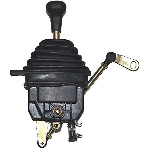 Black Rhino Yamaha Rhino 450 660 Performance Electric Fuel Pump Kit