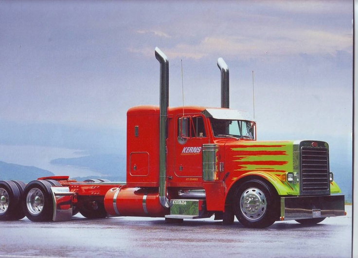 Wallbase Hd Wallpapers Pro 114 Best Images About Cool Looking Trucks On Pinterest