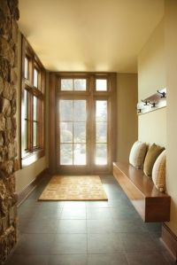 17 Best images about Andersen Windows and Doors on ...