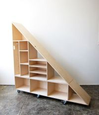 Best 20+ Shelves under stairs ideas on Pinterest | Stair ...