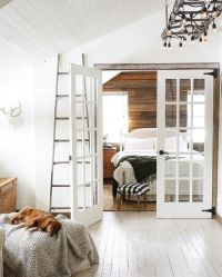 Top 25+ best French doors bedroom ideas on Pinterest