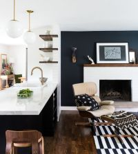 25+ best ideas about Accent Wall Colors on Pinterest ...