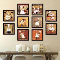25+ best ideas about Chef Kitchen Decor on Pinterest | Eat ...