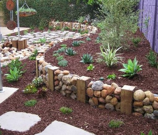 25 Best Ideas About Recycled Garden On Pinterest Diy Yard Decor