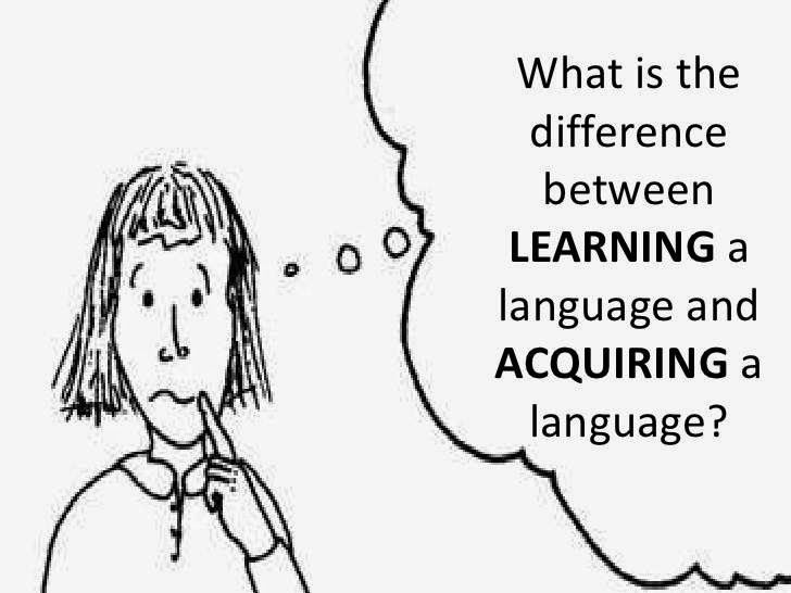 25+ best ideas about Language acquisition on Pinterest
