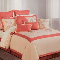 17 Best images about Bed sets on Pinterest   Queen size ...