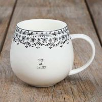25+ best ideas about Coffee Mugs on Pinterest | Mugs, Cute ...