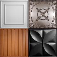 Best 25+ Drop ceiling tiles ideas on Pinterest | Updating ...
