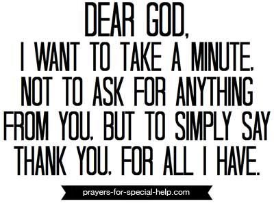 25+ best ideas about Simple prayers on Pinterest