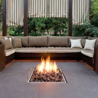 17 Best images about Outdoor Living on Pinterest   Painted ...