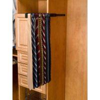 17 Best ideas about Tie Rack on Pinterest | Tie storage ...