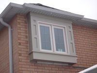 9 best images about bump out windows on Pinterest | Front ...