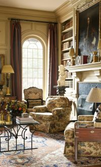 25+ best ideas about English Country Manor on Pinterest ...