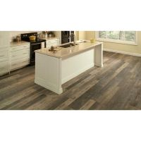 25+ best ideas about Allure Flooring on Pinterest | Wood ...