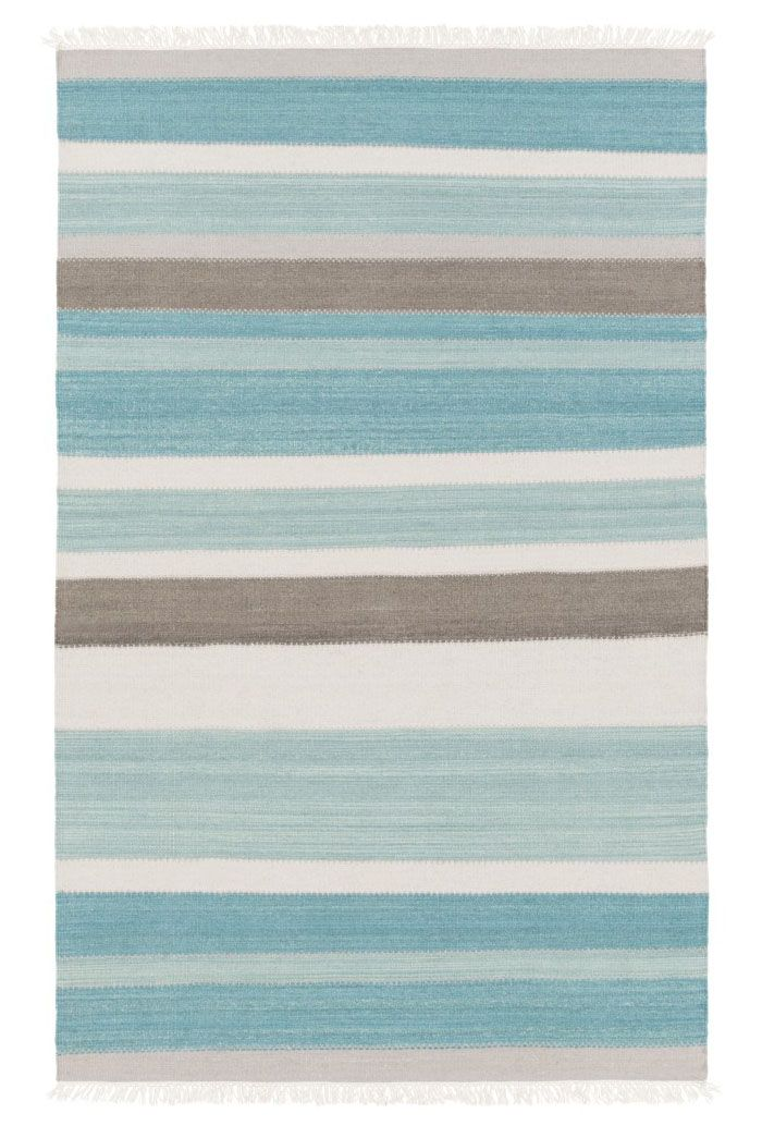 bed bath and beyond kitchen mat glad bags buy aqua rug | home decor