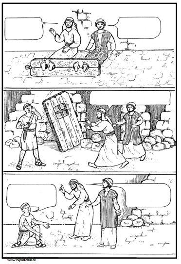 374 best Bible: Paul (Acts & His Letters) images on Pinterest