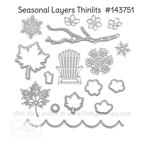 164 best images about Stampin Up