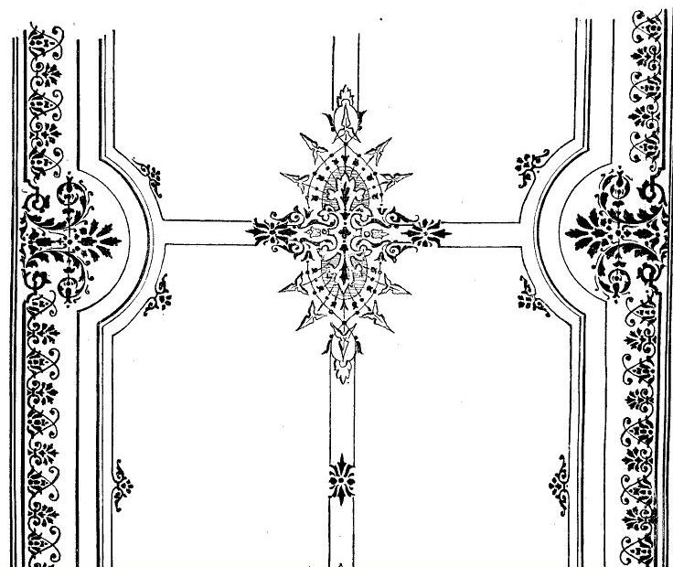 Victorian Antiquities and Design: The Artful Interior