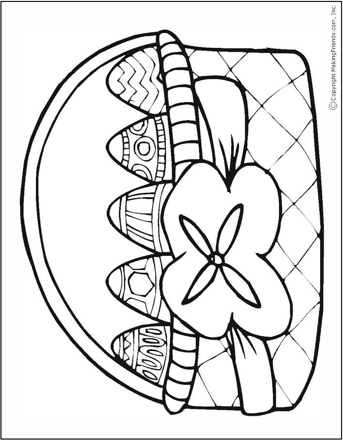 230 best images about Coloring Pages on Pinterest
