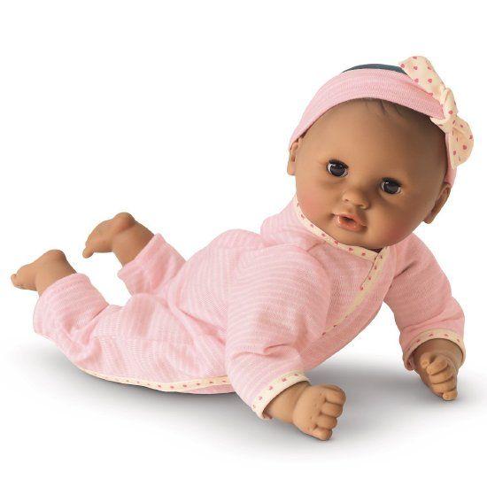 120 best Children39s Ethnic Dolls images on Pinterest